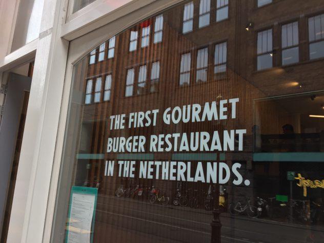 Foto van Burgermeester quote